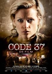 code 37 affiche