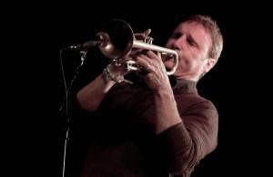 Bert Joris op Festival Acoustic