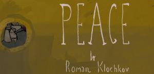 vrede klochkov